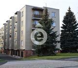 Prodej bytu 3+1 v OV s balkonem