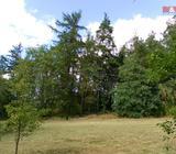 Les 24.097m2, Hradiště- Bezděkov