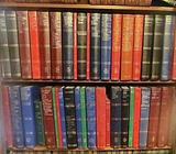 Sběratel koupí sbírku známek