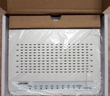 Modem/router Comtrend VR-3031eu