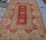 Turecký koberec Milan s certifikáte