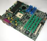 Intel DA0T13MB6H1 (Dell PowerEdge)