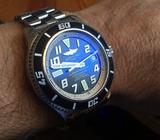 Hodinky Breitling Superocean II