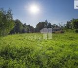 Prodej pozemku pro stavbu 599 m2, J