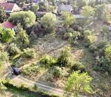 Prodej, zahrada 2.643m2, Kostelec
