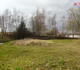 Prodej, stavební pozemek, Suchá - Prostředkovice