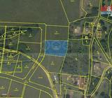 Prodej, pozemek, 1301 m2, Razová