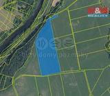 Prodej, pozemek, 38271 m2, Žichovice