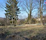 Prodej, stavební parcela, 1738 m2, Zlaté Hory - Ondřejovice