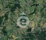 Zemědělské pozemky 138158 m2, stavební pozemek