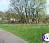 Prodej pozemku 2.445 m2, Běštín, okres Beroun