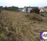 Prodej pozemku, stavební - bydlení, 881 m2, Bělá