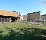 Prodej, stavební pozemek, 3315 m2, Skvrňov