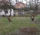 Prodej, pozemek, 523 m2, Trutnov