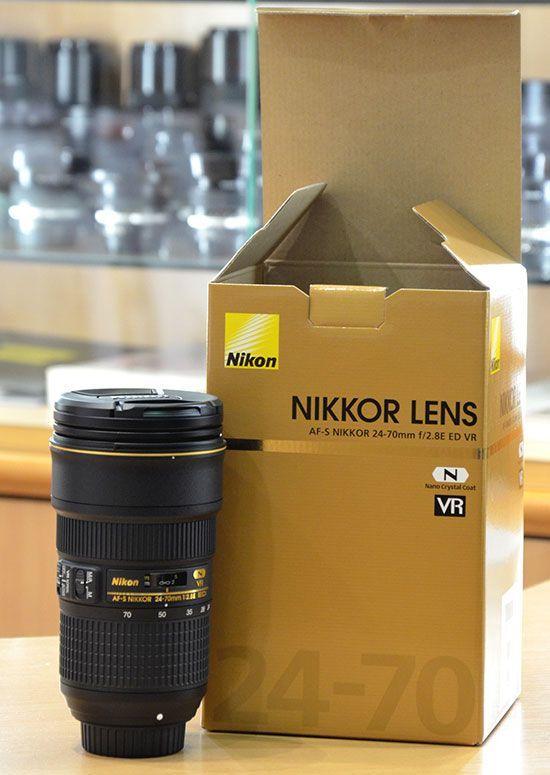 Nikon D850,Canon 5D Mark IV,Nikon D7200